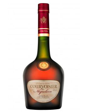 拿破仑帝尊特优香槟干邑白兰地