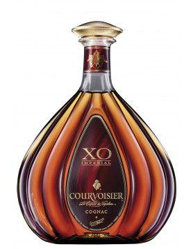Courvoisier XO Impérial