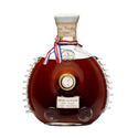 Rémy Martin Louis XIII Age Inconnu