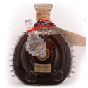 Rémy Martin Louis XIII (Age Inconnu)