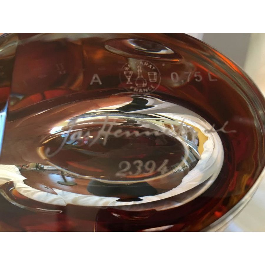 Hennessy Ellipse (private seller)