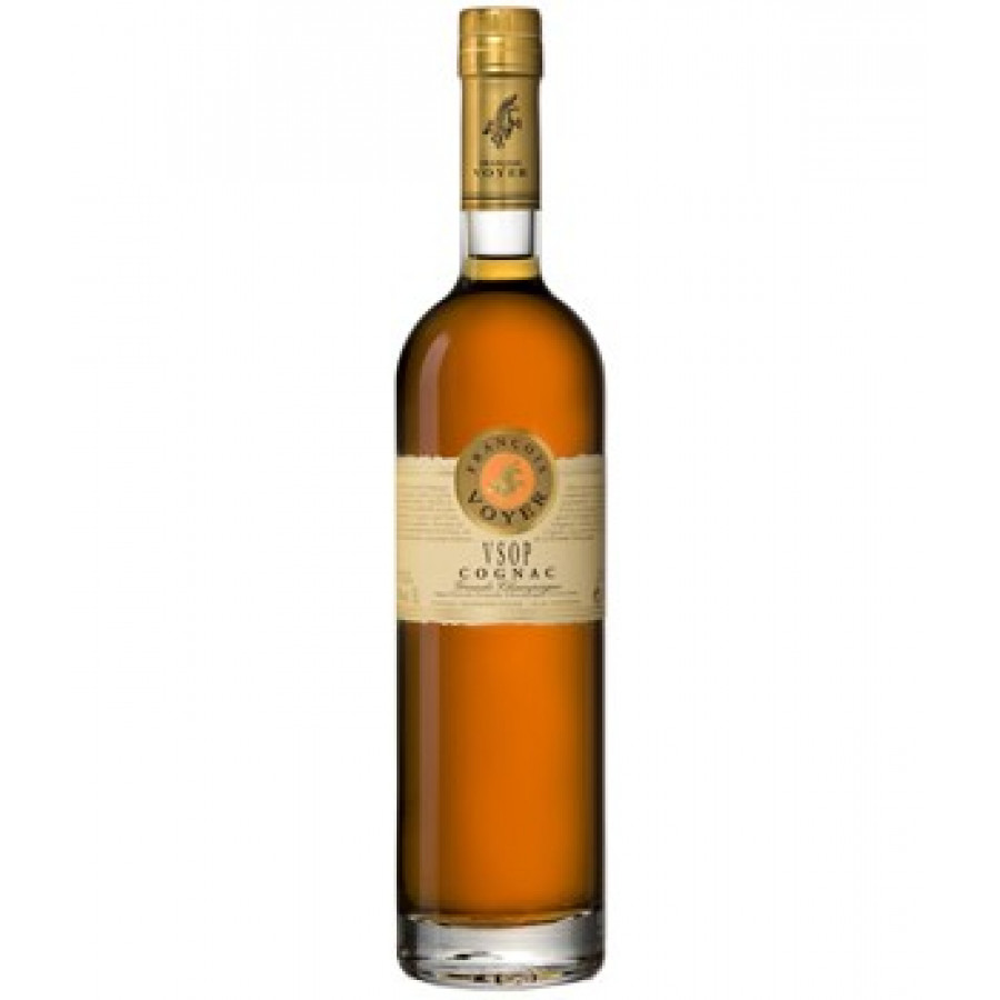 champagne cognac how to drink