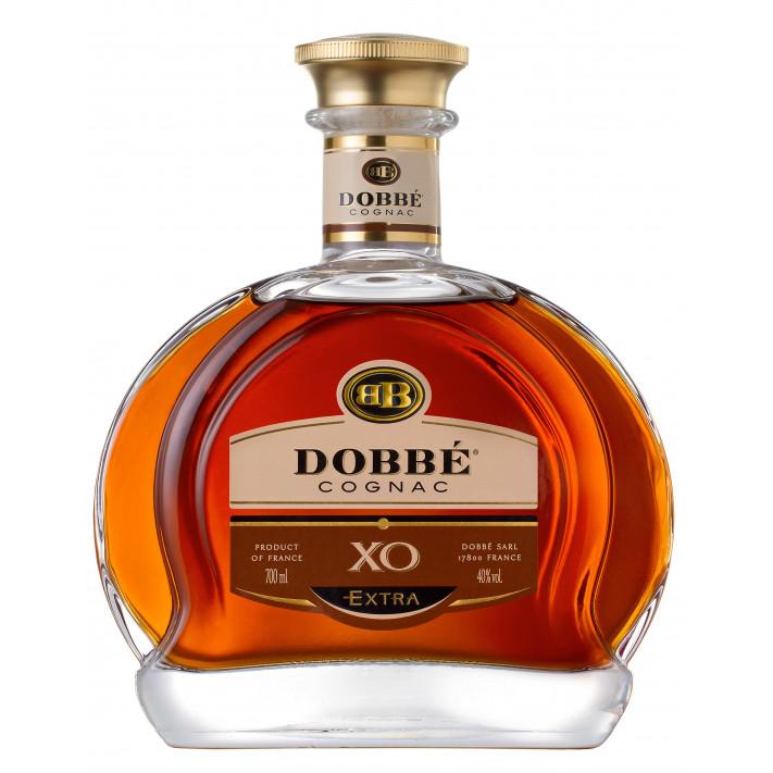 Dobbé Cognac XO Extra
