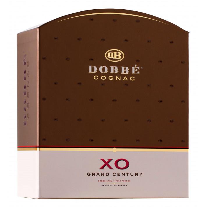 Dobbé XO Grand Century