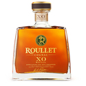 Roullet XO Royal Fins Bois