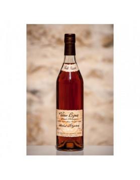 Michel Forgeron Vieille Réserve Grande Champagne