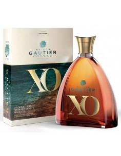 Gautier XO