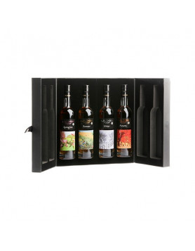 AE Dor Tasting Set Seasons