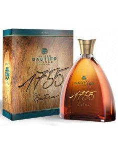 Gautier Extra 1755