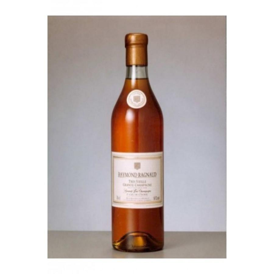 Raymond Ragnaud Très Vieille Grande Champagne
