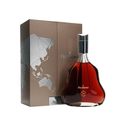 Hennessy 250 Collector Blend