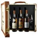 Delamain Ambassador Box Tasting Set