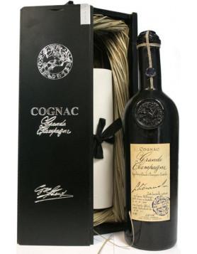 Lheraud Vintage 1979 Grande Champagne