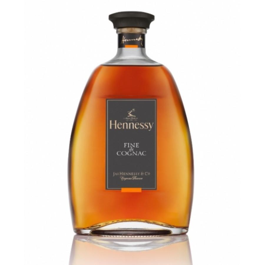 Hennessy Fine de