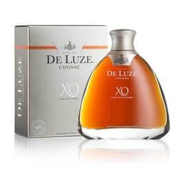 De Luze XO Fine Champagne