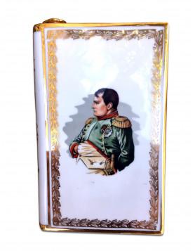 J. Rullaud-Larret Napoléon V.S.O.P