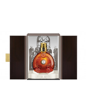 Remy Martin Louis XIII Legacy