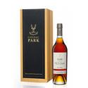 Park XO Cigar Blend Wood Box
