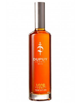 Dupuy VSOP Superior Tentation