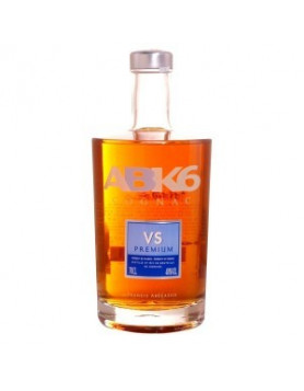 ABK6 VS Premium