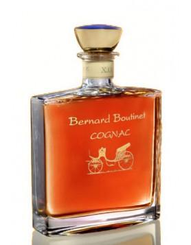 Bernard Boutinet Decanter XO