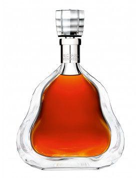 Hennessy Richard Extra