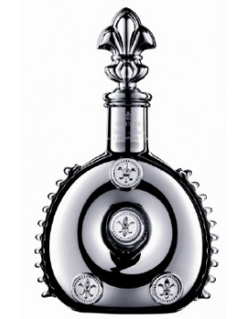 Louis XIII Black Pearl by Rémy Martin