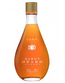 Baron Otard VSOP Limited Edition