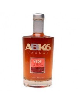 ABK6 VSOP Super Premium