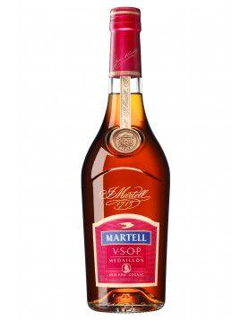 Martell VSOP Medaillon Old Fine Champagne
