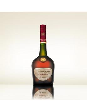 Courvoisier Napoléon Fine Champagne