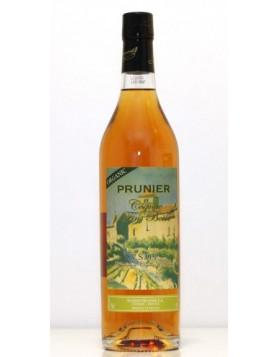 Prunier VSOP Organic