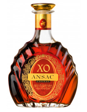 Ansac XO