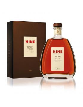 Hine VSOP Rare Fine Champagne