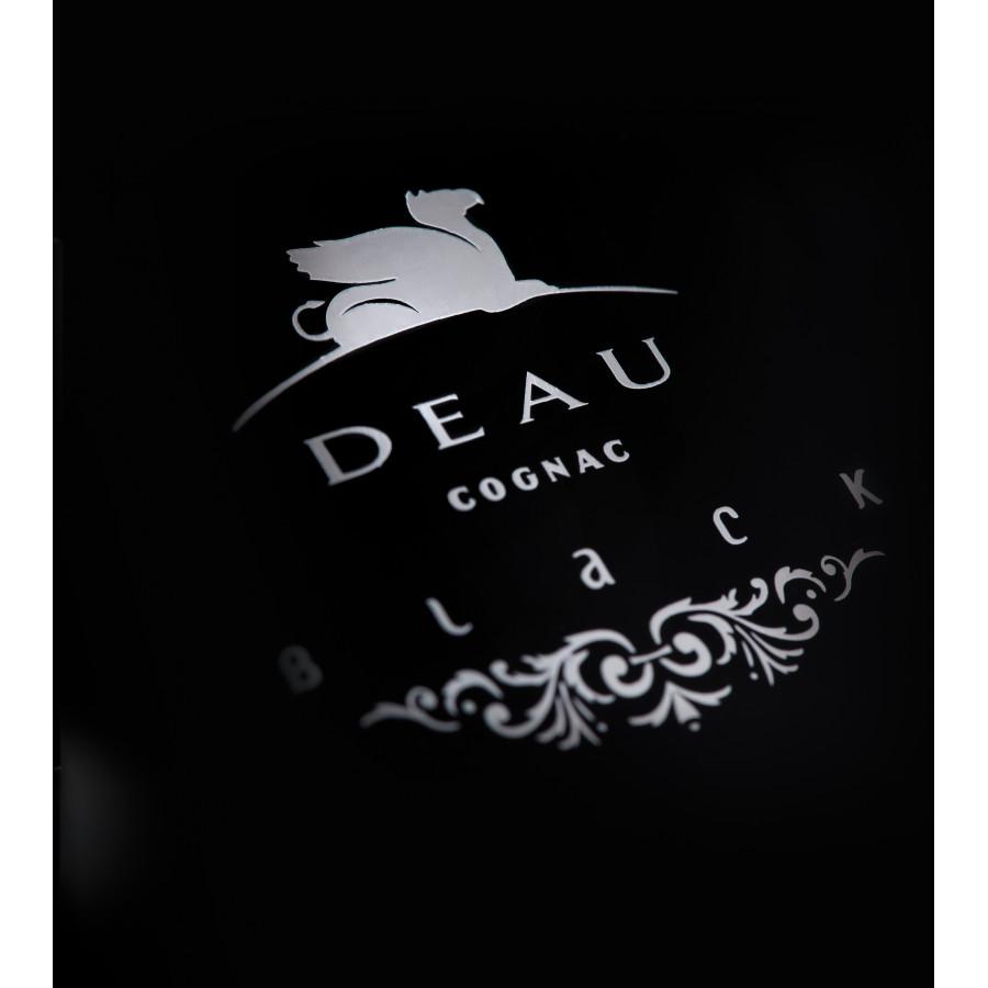 Deau Black