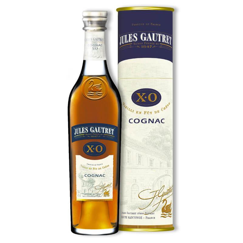 Jules gautret xo cognac buy online and find prices on for Piscine xo cognac