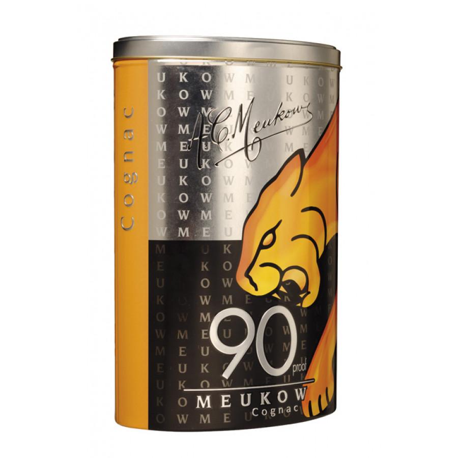 Meukow VS 90