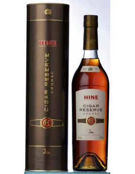 Hine XO Cigar Reserve