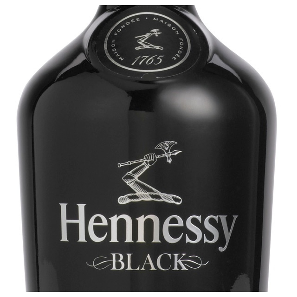 Black And White Bathroom: Hennessy Black Cognac: Review, Price Of The Black Cognac
