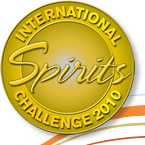 logo-international-spirits-challenge