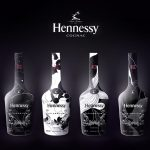 Classivm Hennessy in China