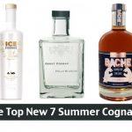 The Top 7 Summer Cognacs & Drinks