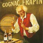Older Frapin Ad