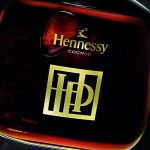 Hennessy Prive Special Edition