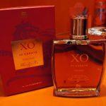 A. de Fussigny XO 24 Carats - 100% Grande Champagne