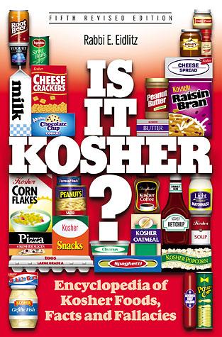 Is Cognac Kosher? List of Kosher - 72.4KB