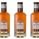 Braastad Organic Cognac