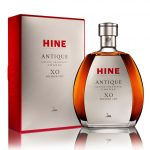 Hine Antique XO