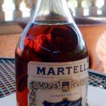 Martell 006