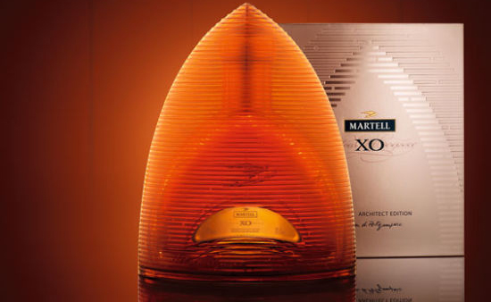 Christian-de-Portzamparc-for-Martell-XO-Limited-Edition_01